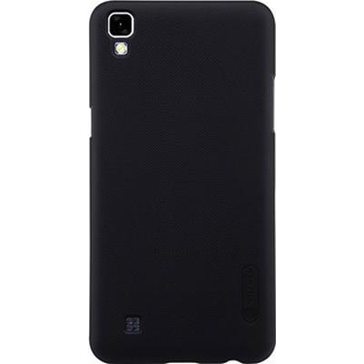 Nillkin Super Frosted Series Case (LG X Power)