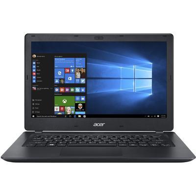 "Acer TravelMate TMP238-M-58QJ (NX.VBXEK.016) 13.3"""