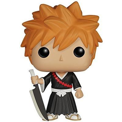 Funko Pop! Animation Bleach Ichigo