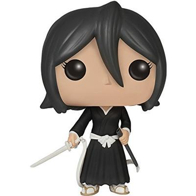 Funko Pop! Animation Bleach Rukia