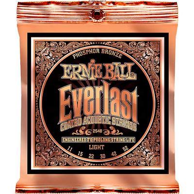 Ernie Ball P02548