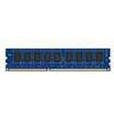 Apple DDR3 1866MHz 16GB ECC (MF622G/A)