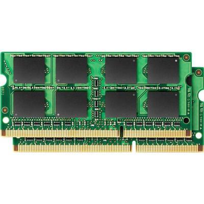 Apple DDR3 1600MHz 2x4GB (MD633G/A)