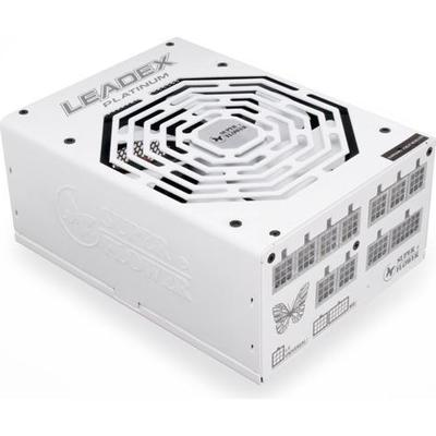 Super Flower Leadex Platinum 850W