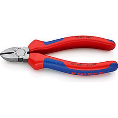 Knipex 70 2 140 Kombinationstang