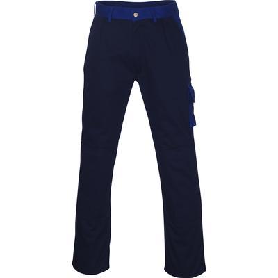 Mascot 00979-430 Torino Trouser