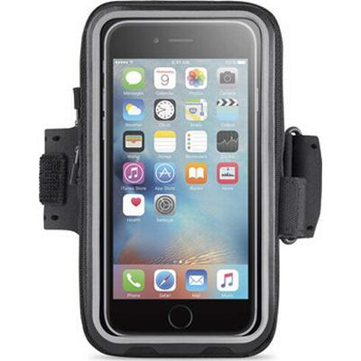 Belkin Storage Plus Armbånd (iPhone 6/6S)