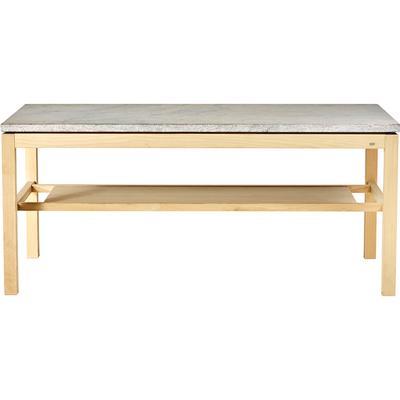 Gad Hejnum 120x60cm Table Soffbord