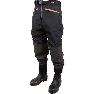 Savage Gear Breathable Waist Wader