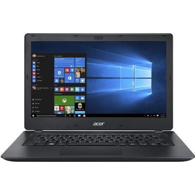 "Acer TravelMate TMP238-M-57T0 (NX.VBXEK.013) 13.3"""