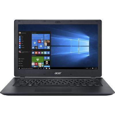 "Acer TravelMate P238-M-33YG (NX.VBXEK.011) 13.3"""
