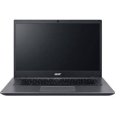 "Acer Chromebook CP5-471-C146 (NX.GDDEK.010) 14"""
