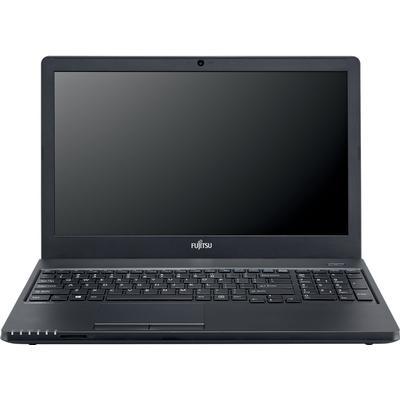 "Fujitsu Lifebook A555 (A5550M130CGB) 15.6"""