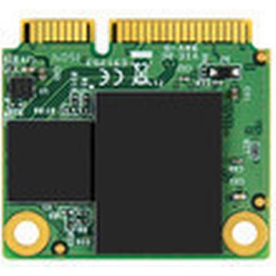 Transcend TS32GMSM360 32GB