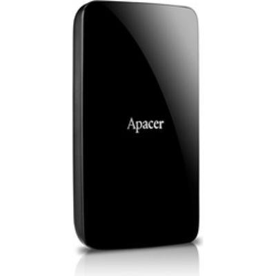 Apacer AC233 2TB USB 3.0