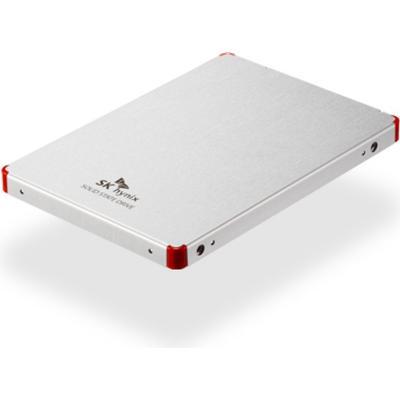 SK hynix SL308 HFS500G32TND-N1A2A 500GB