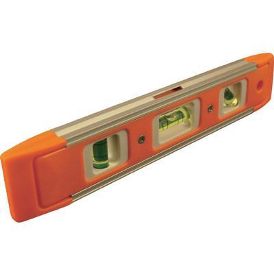 Avit AV02033 Pocket Vaterpas