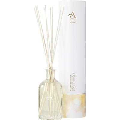 Arran Aromatics Reed Diffuser After the Rain 200ml