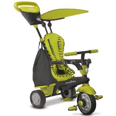 Smart Trike Trehjuling Glow