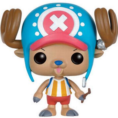 Funko Pop! Animation One Piece Chopper