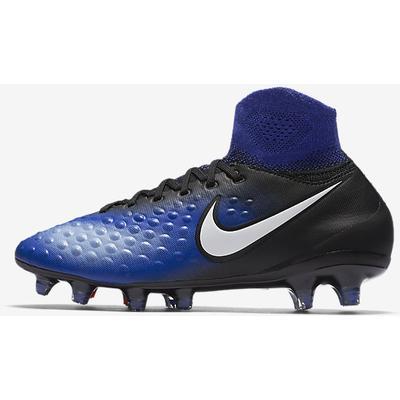 Nike Jr. Magista Obra 2 FG (844410-015)