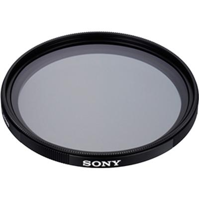 Sony Circular Polarising 77mm