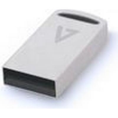 V7 VA332GX-2E Nano 32GB USB 3.1