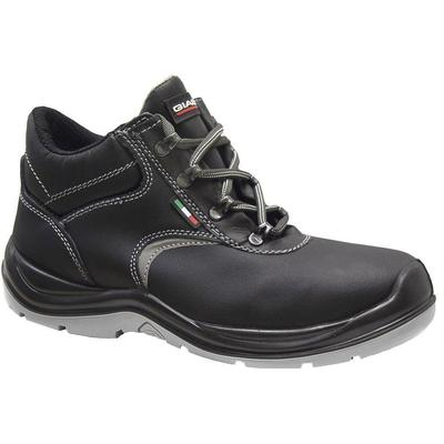 Giasco Oxford S3 SRC