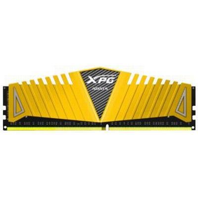 Adata XPG Z1 DDR4 3200MHz 4x4GB (AX4U3200W4G16-QGZ)