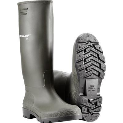 Dunlop Gummistøvler - Dunlop PRICEMASTOR
