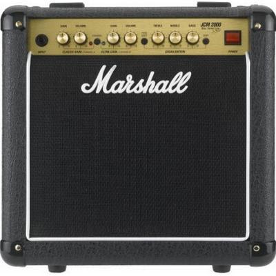 Marshall, DSL1C