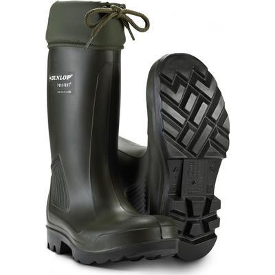 Dunlop Purofort Thermoflex S5