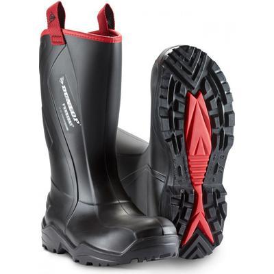 Dunlop Purofort+ Rugged S5