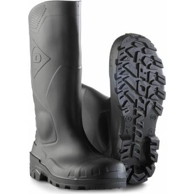 Dunlop Devon S5