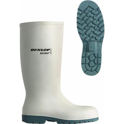 Dunlop Acifort Classic S4