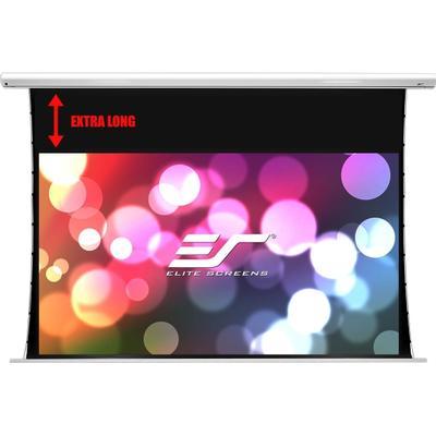 Elite Screens SKT165XHW2-E20