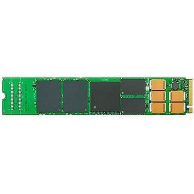 Seagate Nytro XM1440 ST960KN0021 960GB