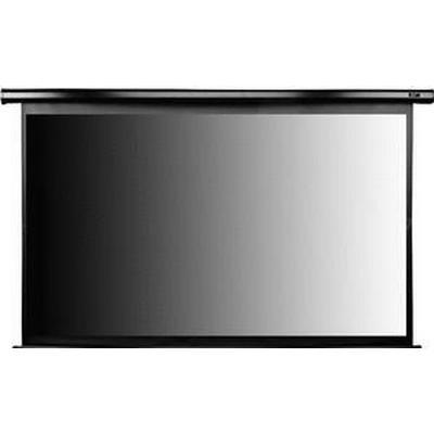 Elite Screens VMAX235XW +4