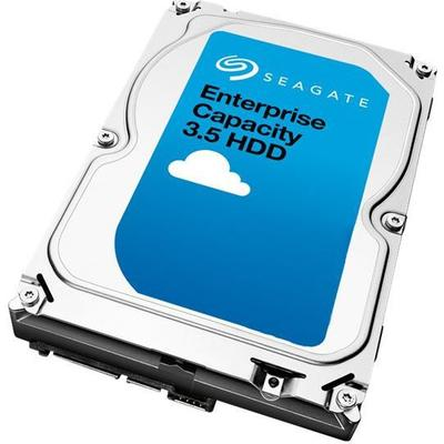Seagate Enterprise Capacity ST4000NM0245 4TB