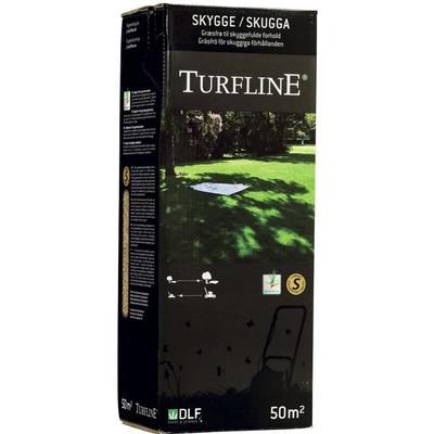 Turfline Skygge 1kg