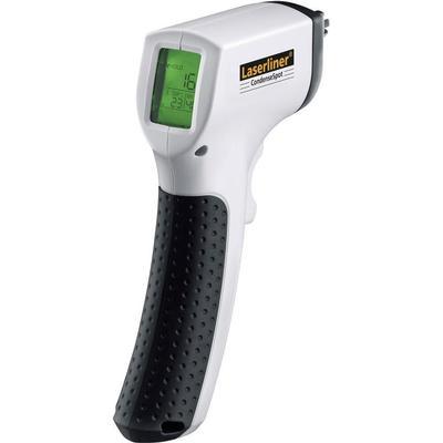 Laserliner CondenseSpot Laser