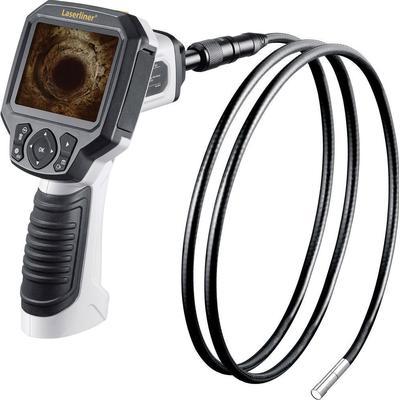 Laserliner VideoFlex G3 Micro