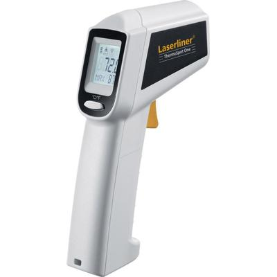 Laserliner ThermoSpot One 082.038A