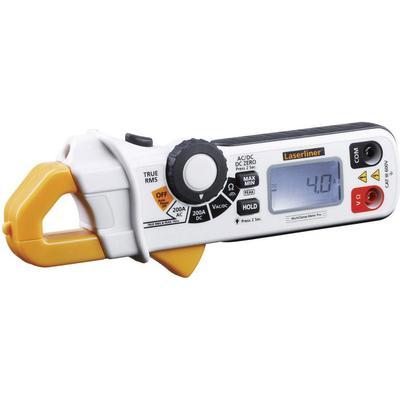 Laserliner MultiClamp-Meter Pro