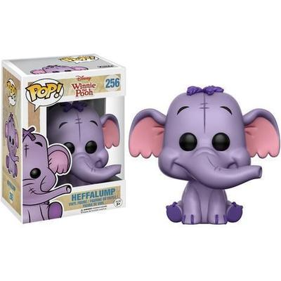 Funko Pop! Disney Winnie the Pooh Heffalump