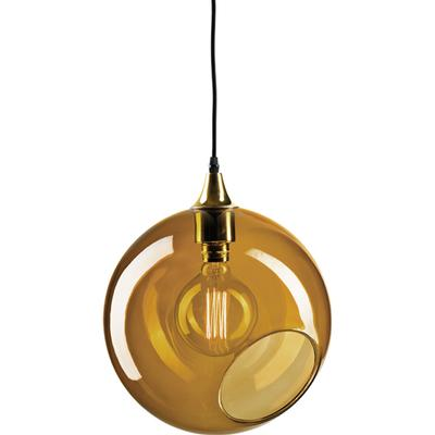 Design by us Ballroom XL Taklampa