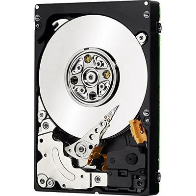 HP 586969-001 320GB