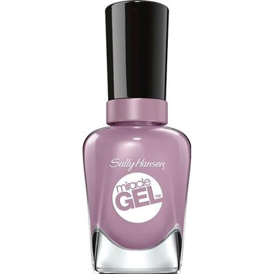 Sally Hansen Miracle Gel Polish #559 Street Flair 14.7ml