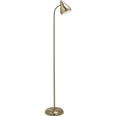 Markslöjd Parga Floor Lamp Golvlampa