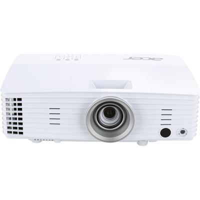 Acer H5383BD